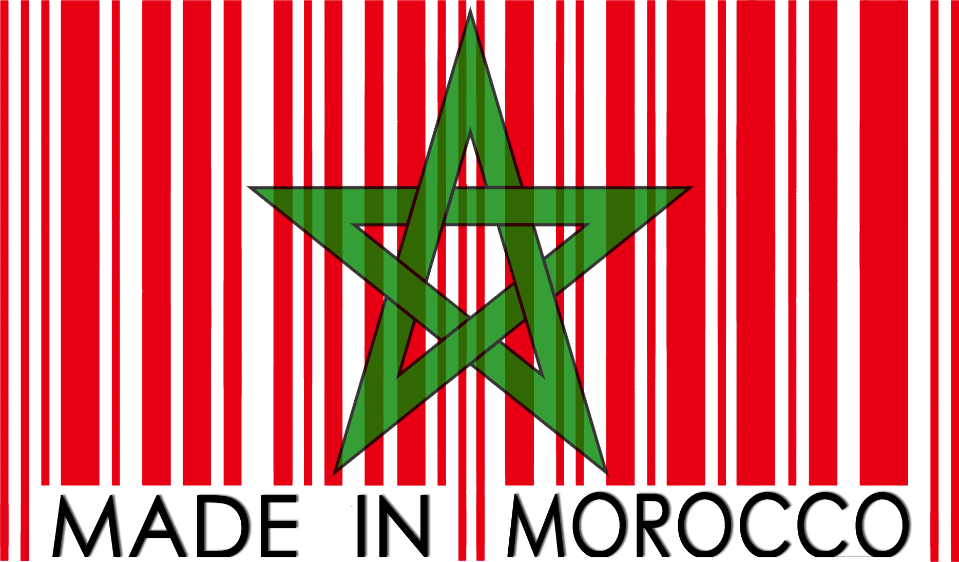 Logo Made In Morocco Final (1)